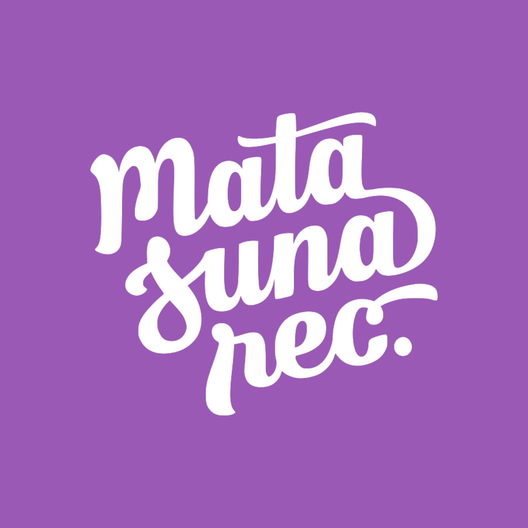 Matasuna Selecta
